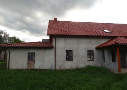 dom na sprzedaż - Stare Bogaczowice
