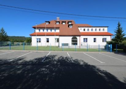 obiekt na sprzedaż - Nowa Ruda (gw), Bartnica